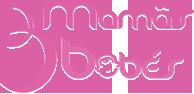 Guia de Gravidez Mamãs & Bebés nos Pumpkin Awards